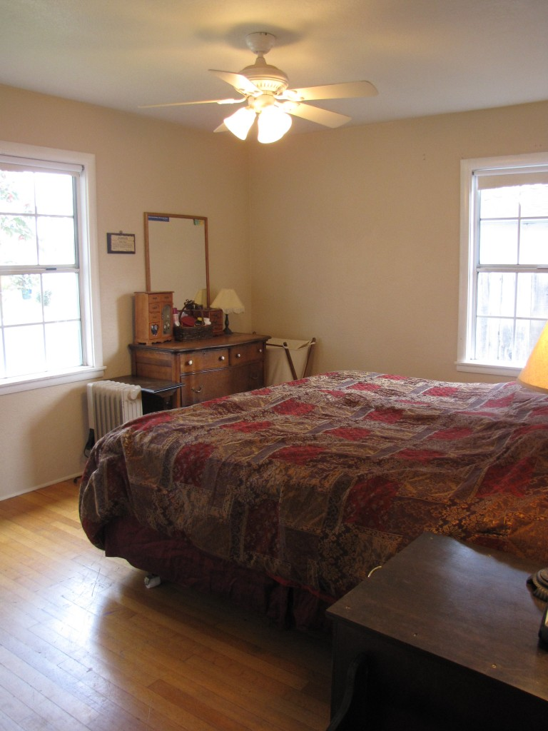 inexpensive ways to create a cozy master bedroom the abundant wife