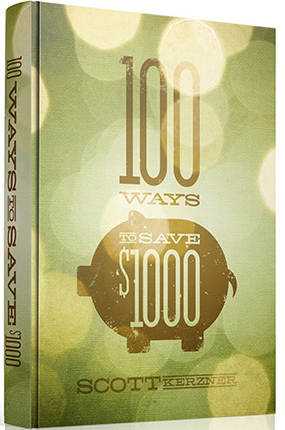 image - 100 ways book