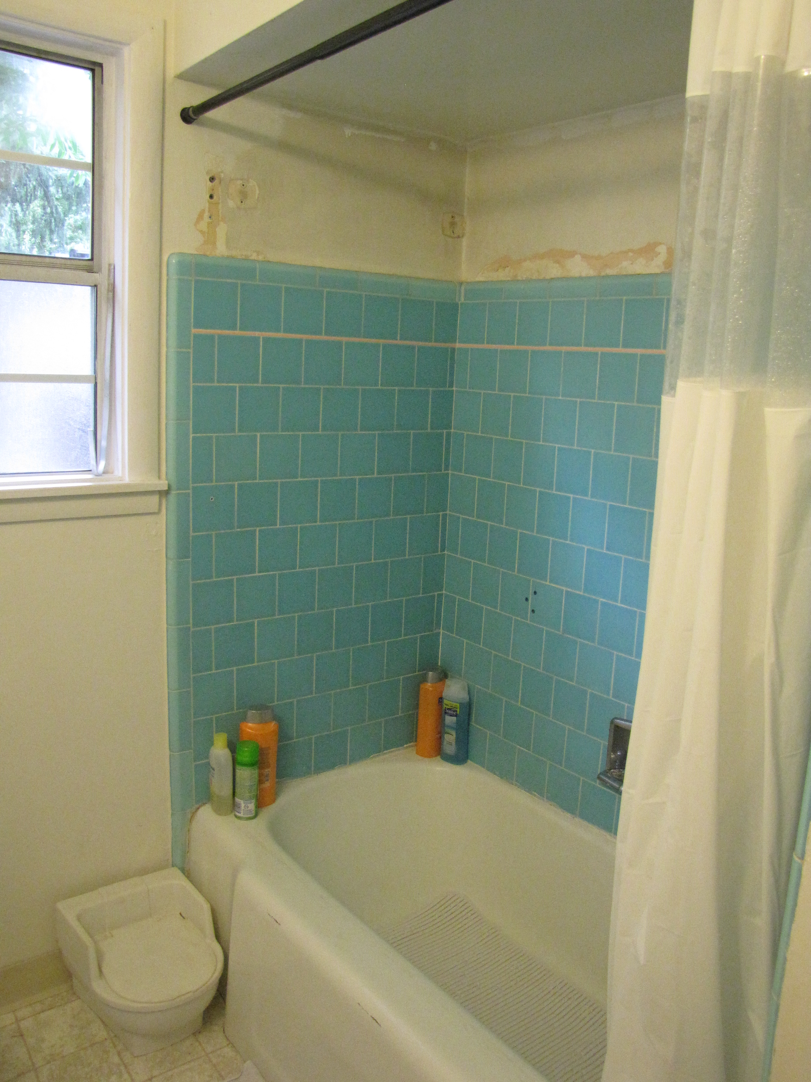 Q & A Wednesday: How can I update my bathtub and shower? | The ...