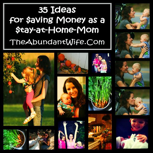 35 Ideas